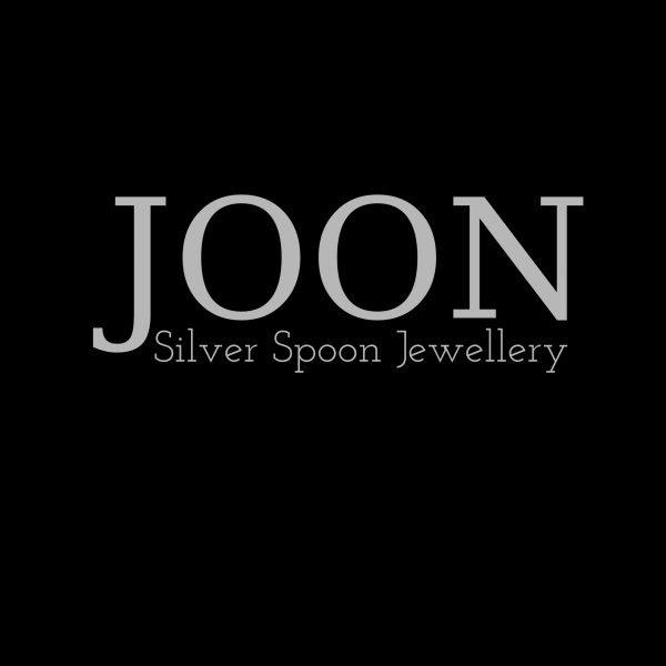 joon silver spoon jewellery logo