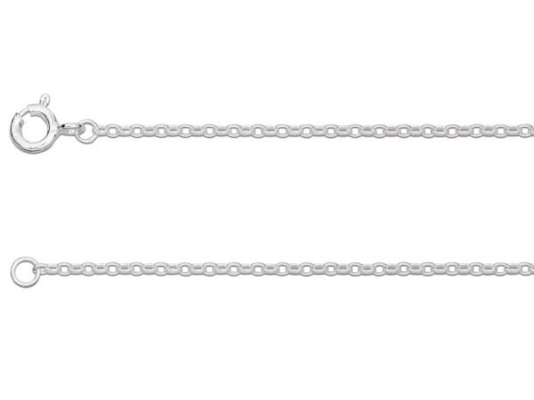 image of belcher chain