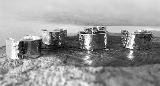 Buy Your Adjustable Silver Jewellery Here